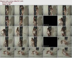 http://img273.imagevenue.com/loc104/th_928870933_Niqueecute_n_sexyvideo12_1_123_104lo.jpg