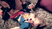 http://img273.imagevenue.com/loc131/th_757865101_lobo_destroys_supergirl.mp4_20170826_173328.527_123_131lo.jpg