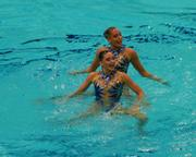 http://img273.imagevenue.com/loc134/th_546910788_GreatBritainSynchronisedSwimming11_122_134lo.jpg