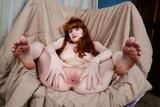 Abby Rain - Babes 4k6lm6f2b6c.jpg