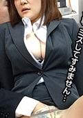 Pacopacomama – 082316_148 – Haruna Saito