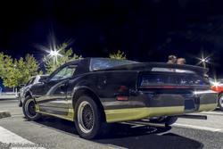 th_764654728_Chevrolet_Camaro_2_122_164lo