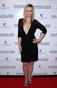 Бонни Соммервиль, фото 93. Bonnie Somerville Grand Opening Marquee Nightclub in the Cosmopolitan on December 30, 2010 in Las Vegas, Nevada, foto 93