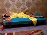 Olga Kurylenko - L. A. Photoshoot (x22)