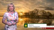 carol kirkwood bbc one weather 29 03 2018  full hd Th_622439425_002_122_190lo