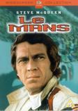 le_mans_front_cover.jpg