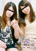 1000Giri – 150119 – Mio & Haruka