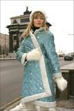 Lilya in Postcard from Moscowz4kr0q0meq.jpg