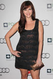 Sara Rue @ Point Honor Gala by Joel McHale in LA | September 24 | 8 pics