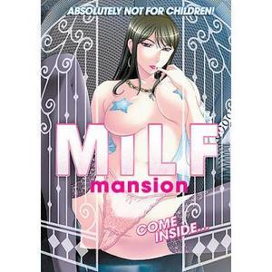 Title: Milf Mansion Genre: Hentai Format: mp4. Subtitles: Spanish Size: 58MB