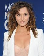 Alyson Stoner at 'Mom's Night Out' Premiere in Hollywood 04/29/14