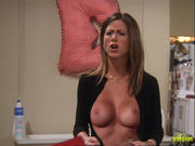 th 616059064 janiston4nugs420 123 229lo Jennifer Aniston Fake and Sex Picture
