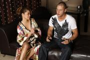 Charmane Gives The Best Massages-w6qlpd1oux.jpg
