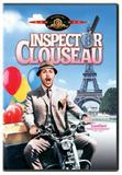 inspector_clouseau_front_cover.jpg