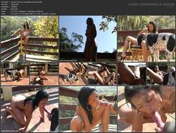 th_528615742_tduid3219_sal_zbc_073_wmv_xl_BrazilianDogAnal.mp4_123_251lo.jpg