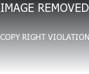 FTV Tatum . Freedom to Spread X 78 Photos . Date March 17, 2012 i1osc9dwuv.jpg