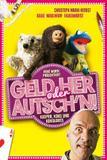 geld_her_oder_autschn_front_cover.jpg