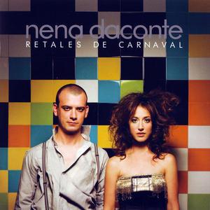 Nena Daconte - Discografia Th_11537_NenaDaconte_RetalesDeCarnaval2008_122_341lo