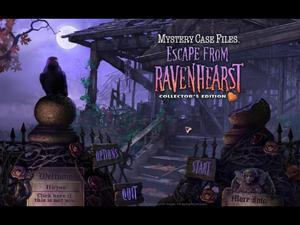 لعبة Mystery Case Files 8 Escape from Ravenhearst Collector's Edition كاملة th_671446593_Mystery