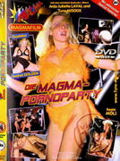 th 813516972 tduid300079 DieMagmaPornoparty 123 349lo Die Magma Pornoparty