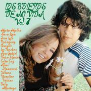 Los Boleros De Mi Vida Vol 7 Th_251827247_LosBolerosDeMiVidaVol7Book01Front_122_354lo