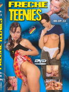 th 912732165 tduid300079 FrecheTeenies 123 36lo Freche Teenies