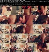th_264871927_tduid5035_A_Hot_Ride_With_Selena.mp4_s_123_362lo.jpg