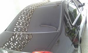 My new Car [civic 2004 Vti Oriel Auto] - th 917358279 IMG 20120420 154102 122 372lo