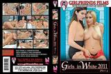 girls_in_white_2011_4_front_cover.jpg