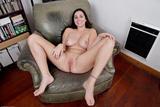 Karlee Grey - Footfetish 3a6nbmun2a2.jpg