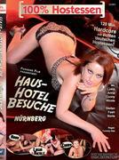 th 788606510 tduid300079 Haus HotelbesucheNrnberg 123 393lo Haus Hotelbesuche   Nürnberg   Paradise Film
