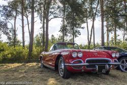 th_255707319_Chevrolet_Corvette_C1_1_122_40lo
