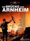 die_bruecke_von_arnheim_front_cover.jpg
