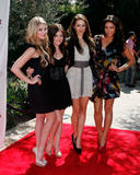 http://img273.imagevenue.com/loc412/th_41548_Lucy_Hale_13th_lili_claire_foundation_party_020_122_412lo.jpg