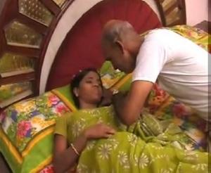 family incest hindi