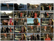 Dana Delany -- Body of Proof s01e01 - Pilot