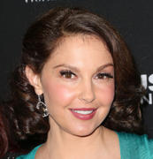 Ashley Judd- &amp;quot;Olympus Has Fallen&amp;quot; Premiere in Hollywood 03/18/13