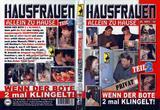 hausfrauen_allein_zu_hause_2_front_cover.jpg