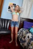 Erika Devine - Amateur 1p6jwu6ko6j.jpg