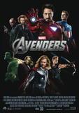 marvel_s_the_avengers_front_cover.jpg