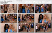 Renee Olstead & Camille WInbush Sing on The Secret Life of the American Teenager S05E03- HD 720p