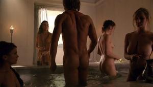 Jenna lind nude pics