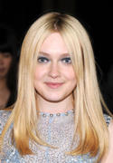 *ADDS* Dakota Fanning @ Marc Jacobs Fall 2012 Fashion Show in New York 02/13/12- 22 HQ