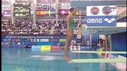 http://img273.imagevenue.com/loc498/th_011265674_taniacagnotto_1mfinalturin2011.01frame493_122_498lo.jpg