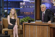 http://img273.imagevenue.com/loc504/th_228624535_Emma_Roberts_The_Tonight_Show_With_Jay_Leno9_122_504lo.jpg