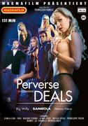 th 974933894 tduid300079 PerverseDeals 123 509lo Perverse Deals