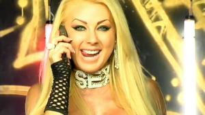 Nikki charm pornstar