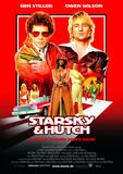 starsky_and_hutch_front_cover.jpg