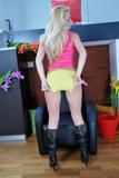 Cindy - Babes 35644xmj6qn.jpg