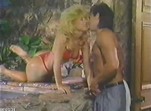 Peter north and nina hartley